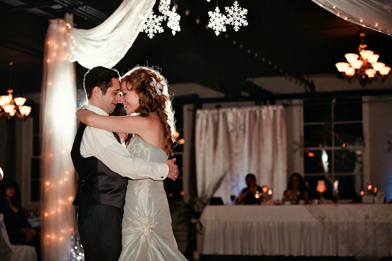 Top Wedding Songs List: Top Wedding Songs 2015 List