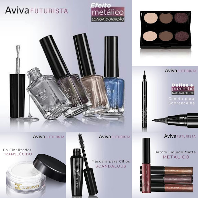 esmaltes-maquiagem-aviva-futurista-jequiti