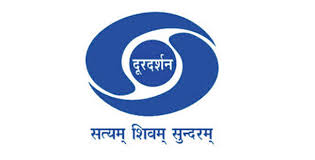 Doordarshan to launch kids channels based on Indian culture and ethos