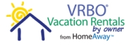Panama City Beach VRBO Condos, Vacation Rental Homes By Owner