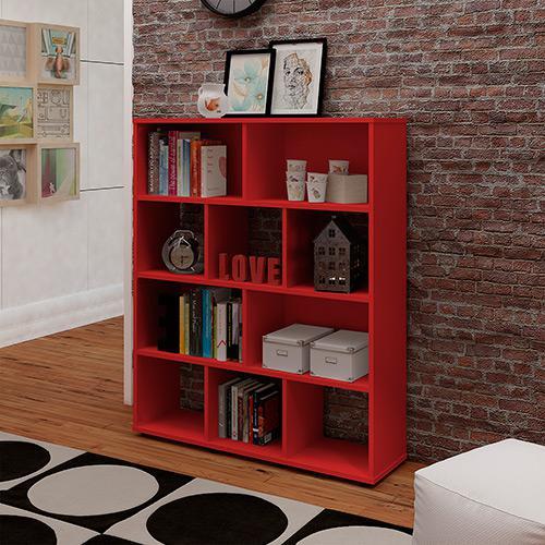 M3T: Apartamento Novo: Novas Aquisições
