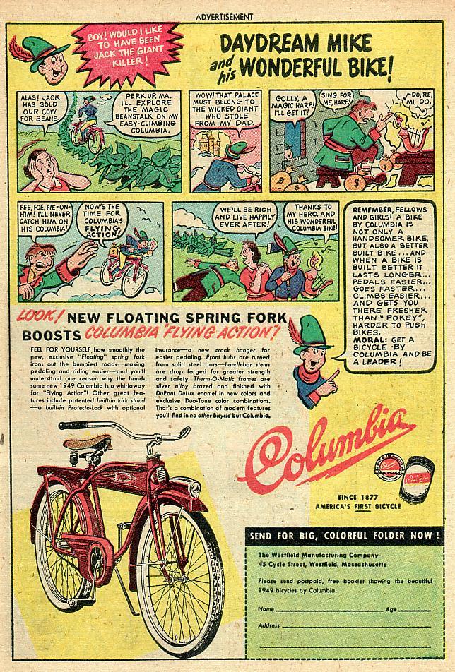Action Comics (1938) 132 Page 39
