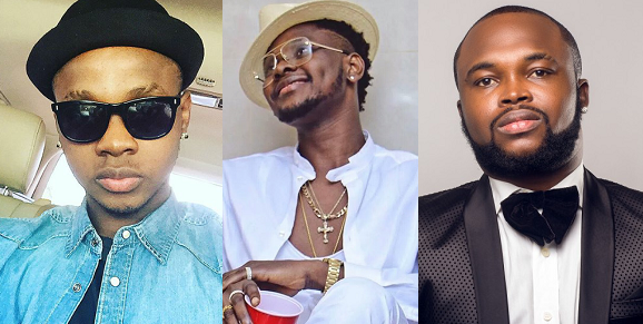 Record Labels Vs Artistes: What You Need To Know As A Fan Before Taking Sides