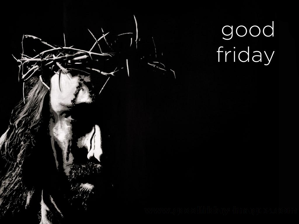 Good Friday Images 2017 Greetings Quotes Wishes Good Friday Images