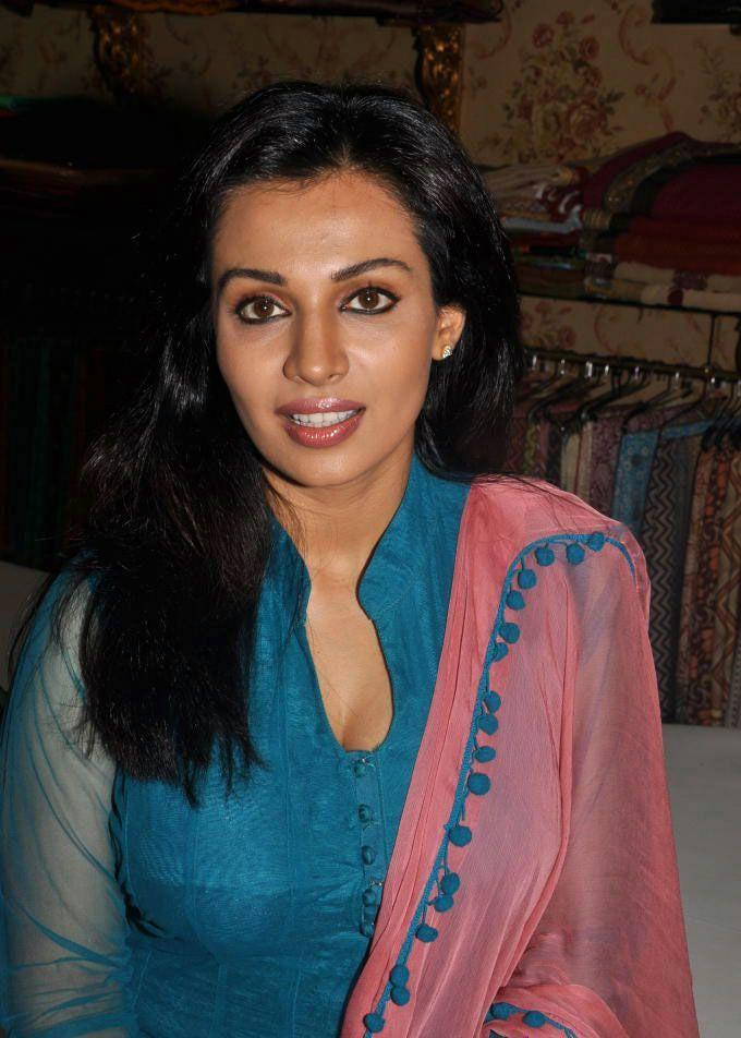 Actress Tollywood Gallery  Mayuri Telugu Actress Cute In -8530