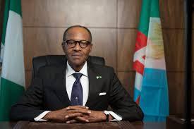Nigerian Society of Engineers, NSE Tasks FG On Economic Blue Print