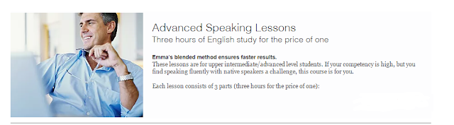 http://talk2meenglish.wixsite.com/lessons/advanced-speaking