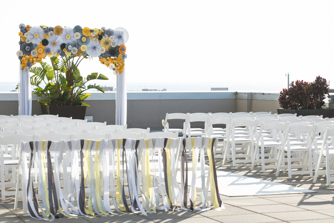 Yellow and grey wedding centerpieces image collections wedding yellow and grey wedding theme choice image wedding decoration ideas junglespirit Choice Image