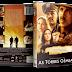 Capa DVD As Torres Gêmeas (Oficial)