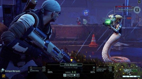 تحميل اللعبة الجديدة xcom الحرب سكان الفضاء كاملة برابط واحد مباشر بوابة 2016 XCOM+2.jpg