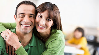 mejorar la relación de pareja