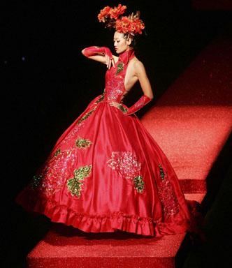http://2.bp.blogspot.com/-BqFAby0MgHk/TkBU3oREzmI/AAAAAAAAB88/rMXPnYfkx88/s1600/chinese_red_wedding-dress1.jpg