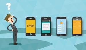 """Asus Zenfone Max M2 """" Smartphone Pilihan Berdasarkan 4 Tips Cara Membeli Smartphone Idaman versi Arifdoit """""""