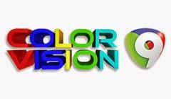 Color Vision - Canal 9 en vivo
