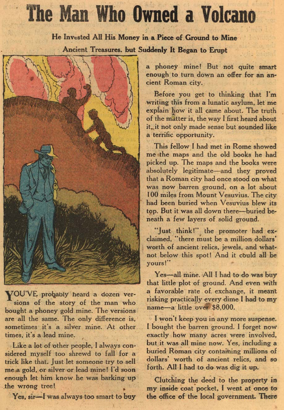Superboy (1949) issue 45 - Page 19