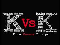 Download Film Kita vs Korupsi (2012)