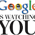 Google Knows Almost Everything About You -See How