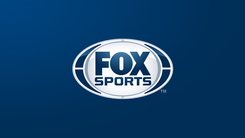 Assistir Fox Sports Ao Vivo HD