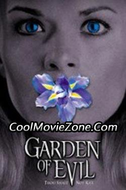 In Our Garden (2002)