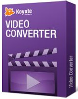 COME CONVERTIRE VIDEO AVI IN MP4