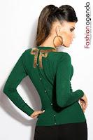 pulover-dama-ieftin-online12