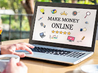 10 Online Business Ideas You Can Start Now