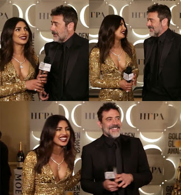 priyanka-joins-jeffrey-dean-morgan-onstage-at-golden-globes