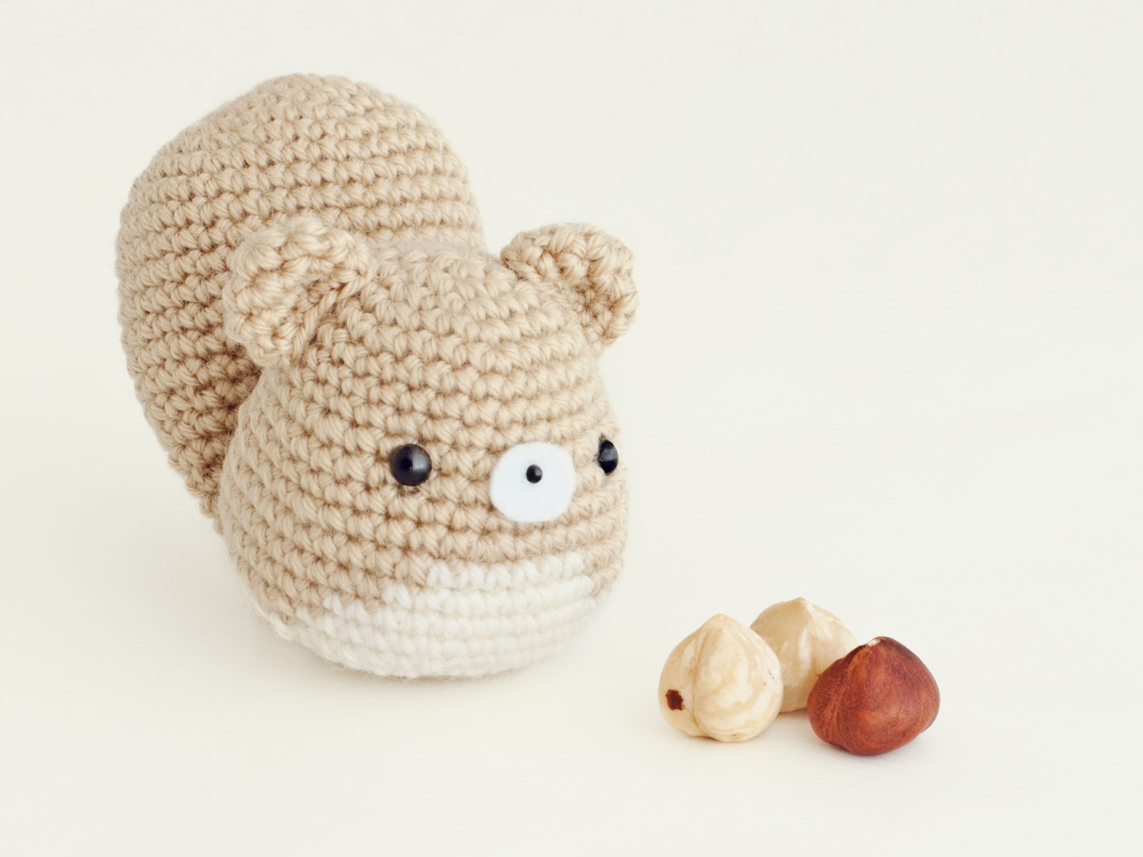 amigurumi-ardilla-tim-squirrel