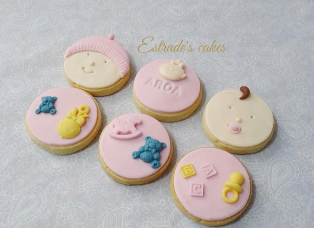 galletas de bebe 5