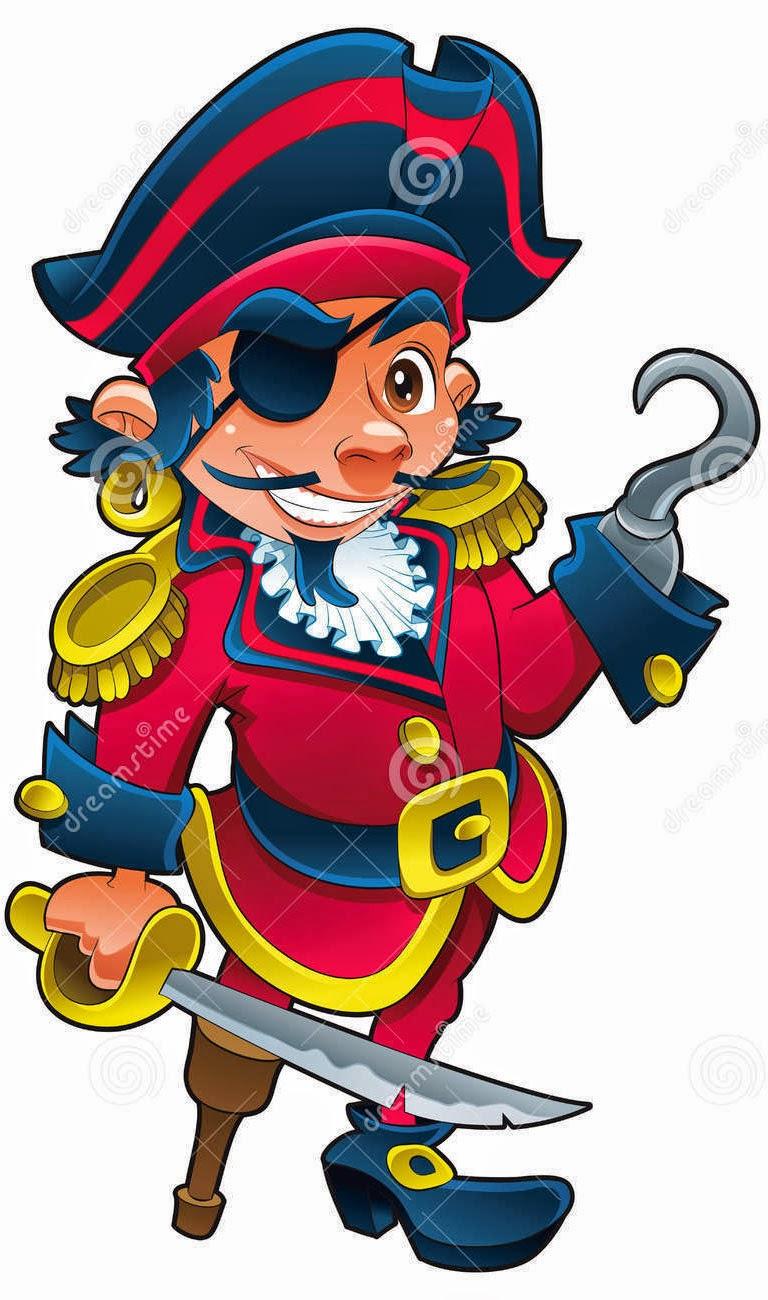 Своими руками украшения для пиратской вечеринки фото 175