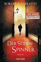 http://www.randomhouse.de/search/Presse/Taschenbuch/Der-Seidenspinner-Roman/Robert-Galbraith/pr482160.rhd