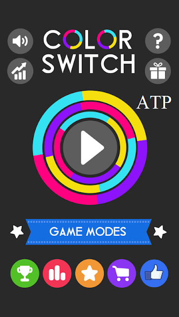 color-switch-game-for-pc-windows