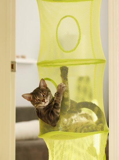 15 Ikea Diy Your Cat Will Appreciate Meow Cat Com
