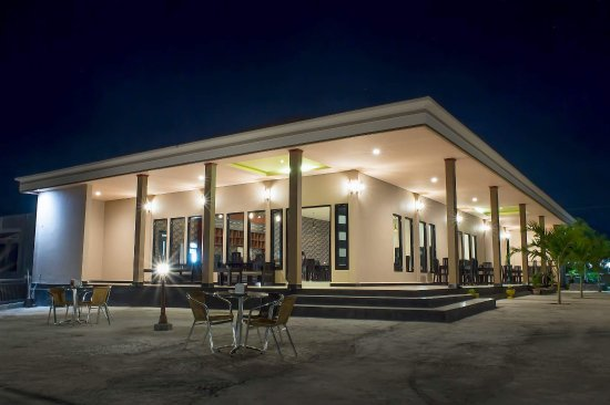 Lowongan Langsung Kerja di Hotel & Resto Asia Permata