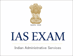IMPORTANT POLICY FOR CIVIL SERVICES EXAMINATION