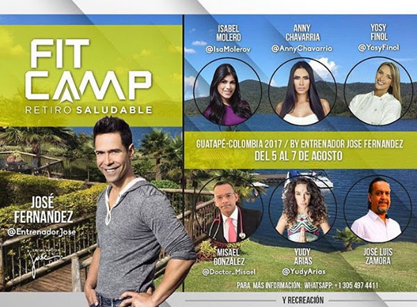 Fit-Camp-Retiro-Saludable