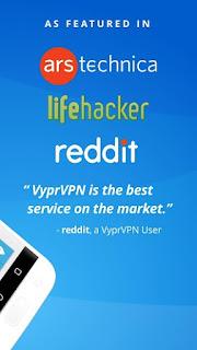VPN Fast Secure Unlimited WiFi v2.20.2 APK