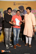 Pelli Choopulu SuccessMeet-thumbnail-11