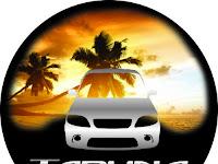 Cover Ban Sarung Ban Mobil Taruna No.4