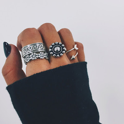http://stargazejewelry.com/collections/rings/products/antique-floral-ring