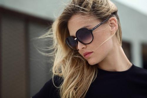 32effcd00 أهم ما عليك مراعاته عند شراء نظارة شمسية
