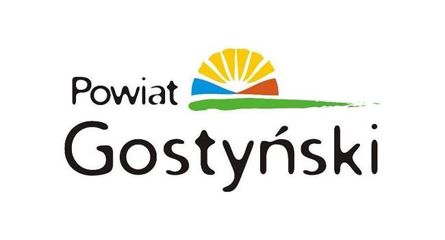 Powiat gostyński