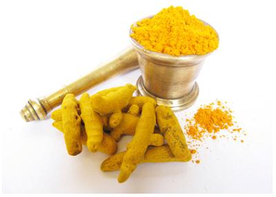 pitambari ruchiyana turmeric powder