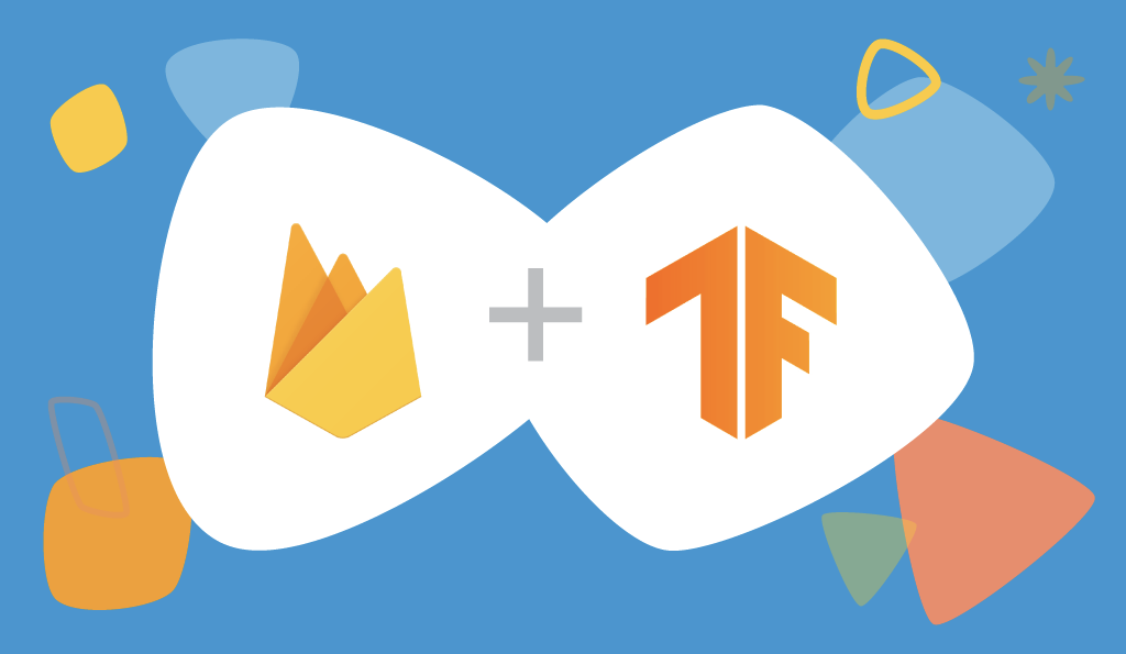 Enhance your TensorFlow Lite deployment with Firebase