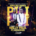 New Audio: Harmonize X Willy Paul - Pili Pili | Mp3 Download