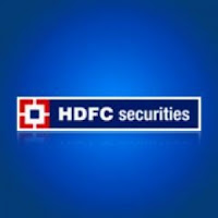 HDFC Securities Recruitment