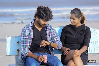 Iddaram-Movie-Stills