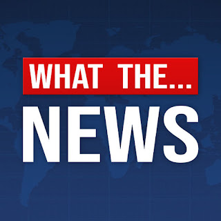 What The News Podcast