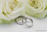 Lama Ta'aruf dengan Keberkahan Pernikahan