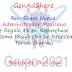 GenAdShare Rev-Share Nueva | Grupo2021-Tu Dinero Gratis.